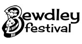 Bewdley Festival already selling out