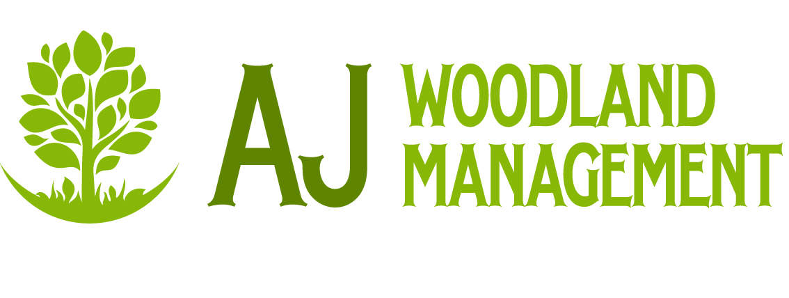 AJ Woodland Management