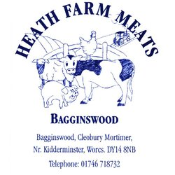 Heath Farm Meats
